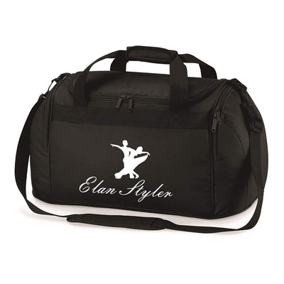 Ballroom Holdall-Holdall-Its Personalised LTD