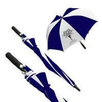 Fibreglass Frame Umbrella-Umbrella-Its Personalised LTD