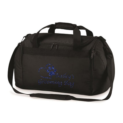 Pet Grooming Holdall Bag-Holdall-Its Personalised LTD
