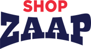 shopzaap