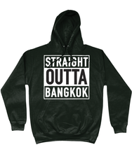 Load image into Gallery viewer, STRAIGHT OUTTA BANGKOK