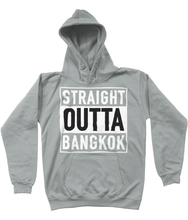 Load image into Gallery viewer, STRAIGHT OUTTA BANGKOK - KIDS