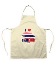 Load image into Gallery viewer, I LOVE THAILAND