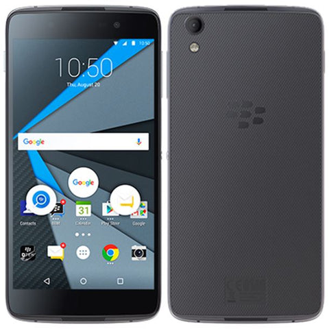 Blackberry DTEK50 16GB