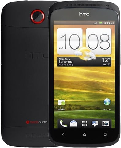 HTC One S 16 GB