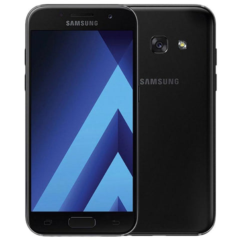 Samsung Galaxy A3 8GB