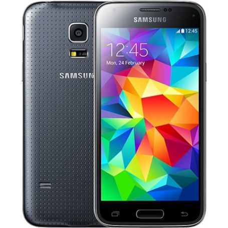 Samsung Galaxy S5 Mini 8GB