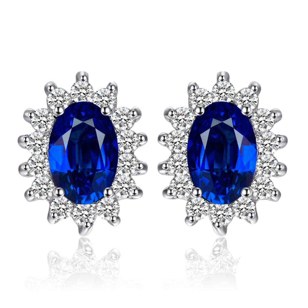 Buy Earrings for Women and Girls with Gems
