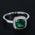 https://cdn.shopify.com/s/files/1/0041/0664/9709/files/Emerald_Cushion_Cut_Ring.mp4?v=1605533690
