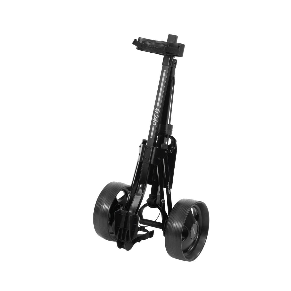 Bag Boy M-340 Pull Cart