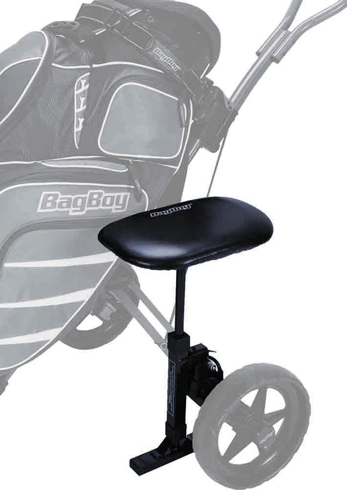 Bag Boy Push Cart Seat