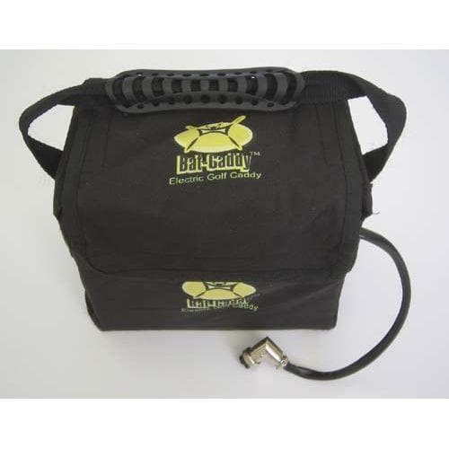 Bat Caddy SLA 3 Series Carrying Bag - 26/35Ah