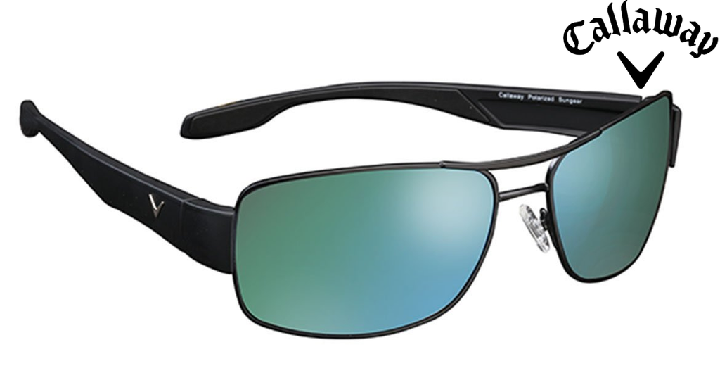 Callway Eagle Polarized Sungear