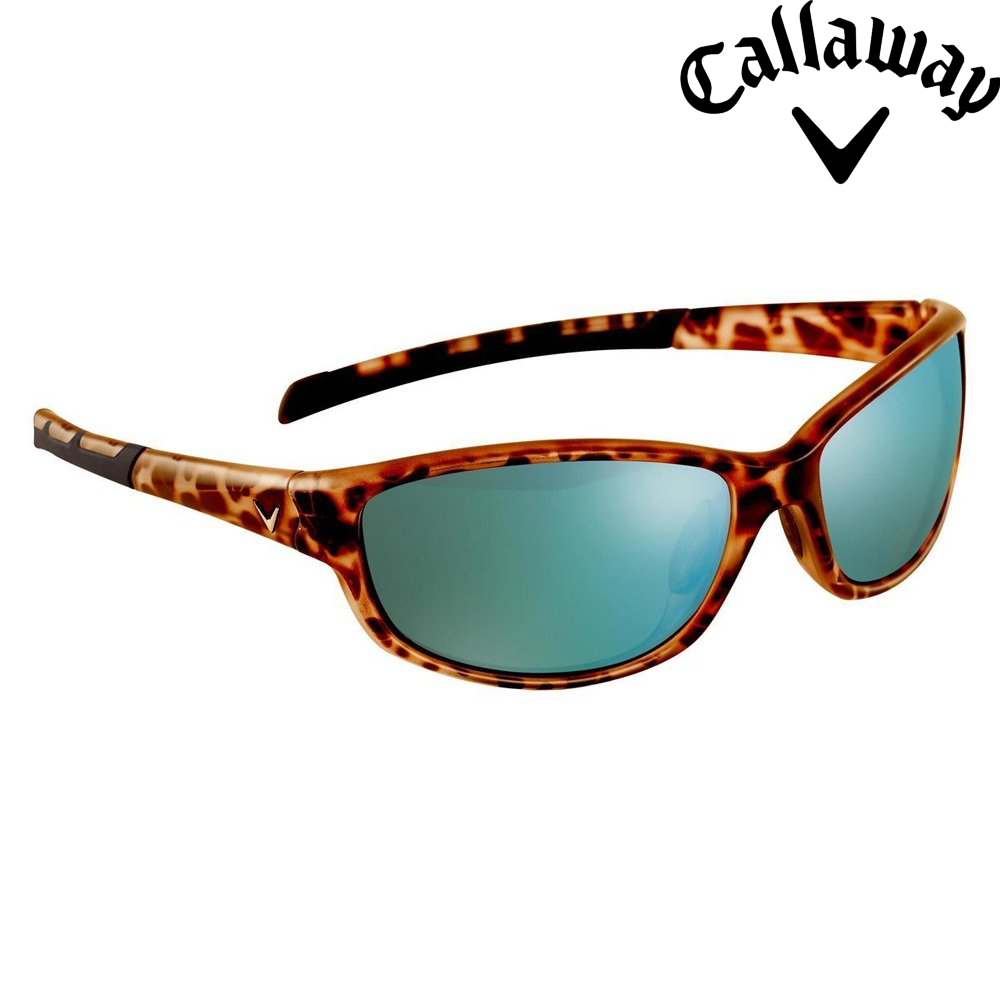 Callaway Harrier Polarized Sungear