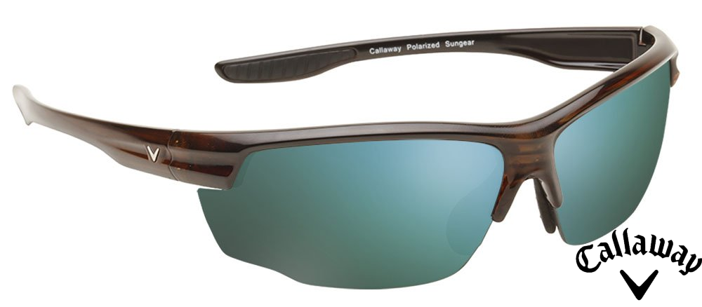 Callaway Kite Polarized Sungear