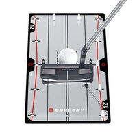 Odyssey Putting Mirror - Perceptive Golfing