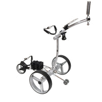 Spitzer RL 180 Lithium Ion Remote Controlled Caddy