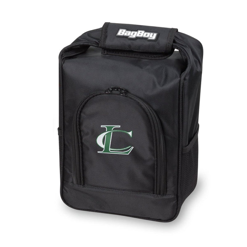 Bag Boy Cooler Bag