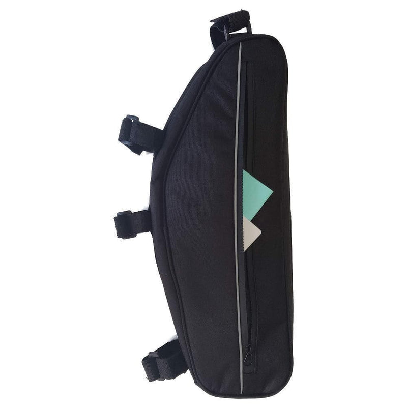 Bat Caddy Cooler & Accessory Bag