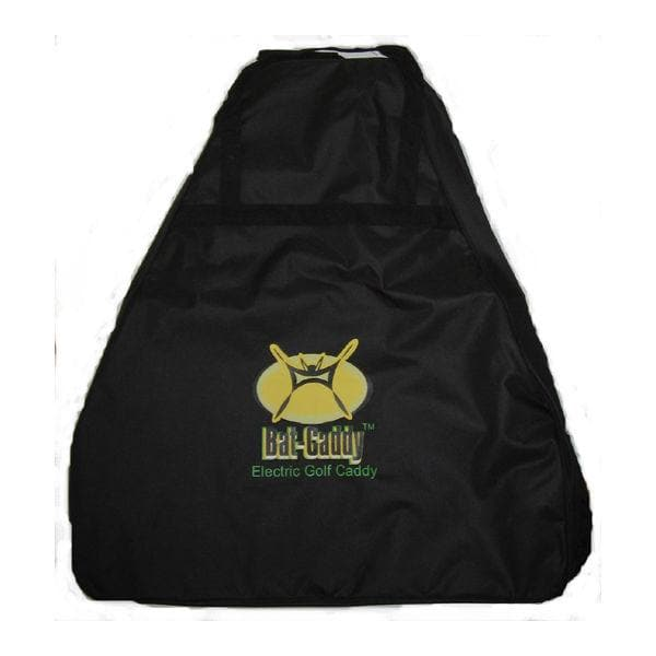 Bat Caddy Carrying Bag - Perceptive Golfing