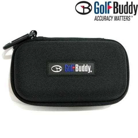 Golf Buddy Travel Case