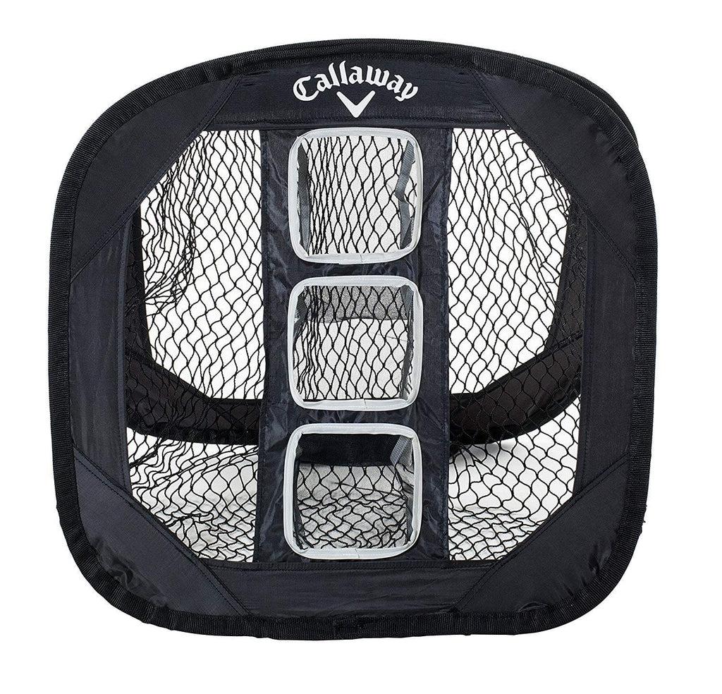 Callaway Chip-Shot Chipping Net - Perceptive Golfing