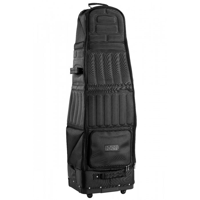IZZO Golf High Roller Travel Cover