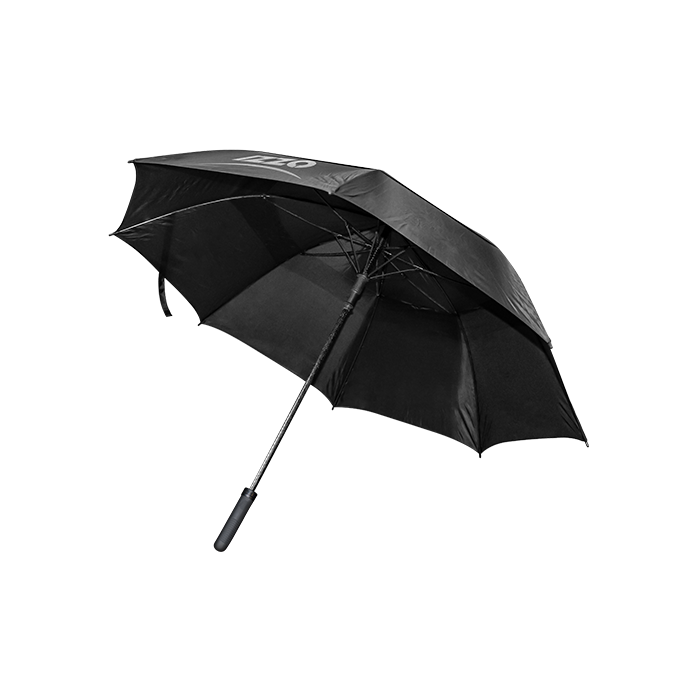 "IZZO Golf 56"" Umbrella"