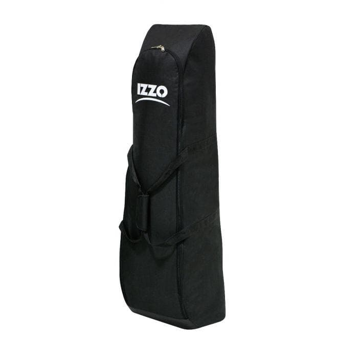 IZZO Golf Padded Travel Cover