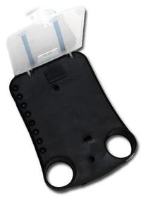 Spitzer Standard Scorecard Holder (R5/E2)