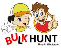 Which is the best online website to buy return gifts in