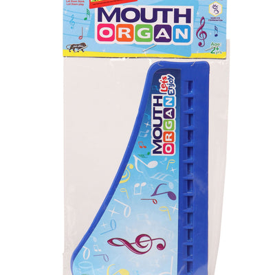 Mouth Organ Toy - BulkHunt - Wholesale Return Gifts Online