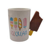 Jumbo Folding Bag - BulkHunt - Wholesale Return Gifts Online
