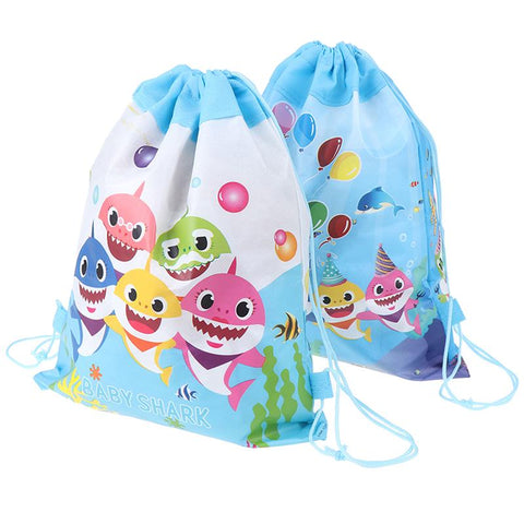 Baby Shark Goodies Bag for Kids - BulkHunt - Wholesale Return Gifts Online