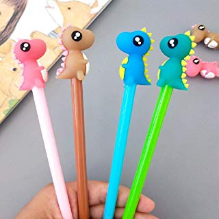 Cute Dinosaur Pen - BulkHunt - Wholesale Return Gifts Online