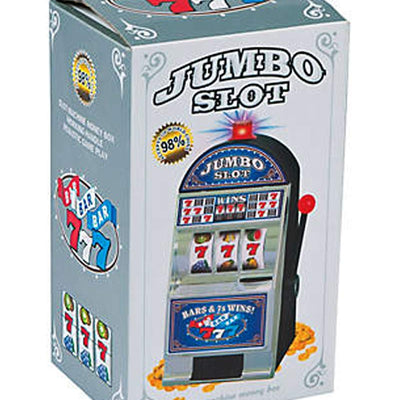 Slot Game Jackpot Machine - BulkHunt - Wholesale Return Gifts Online