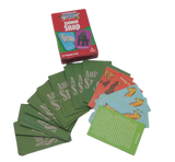 Set of 4 Card Games - BulkHunt - Wholesale Return Gifts Online