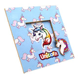 Unicorn Photo Frame - BulkHunt - Wholesale Return Gifts Online