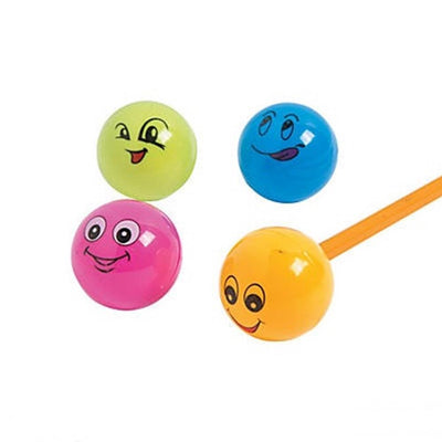 Smiley Emoji Sharpener - BulkHunt - Wholesale Return Gifts Online