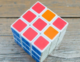 3x3x3 Rubic Cube Puzzle - BulkHunt - Wholesale Return Gifts Online