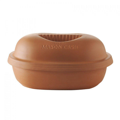 Air Dry Terracotta Clay - BulkHunt - Wholesale Return Gifts Online