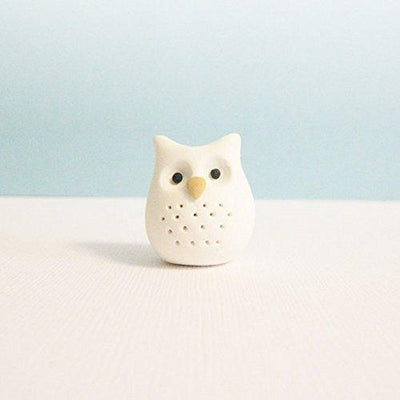 Air Dry White Clay - BulkHunt - Wholesale Return Gifts Online