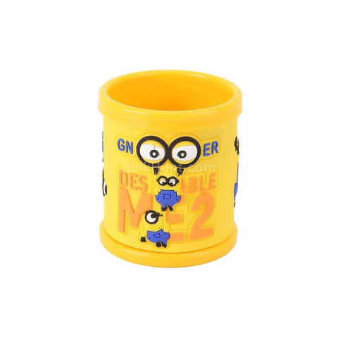 Cartoon Printed Mugs - Girl Print - BulkHunt - Wholesale Return Gifts Online