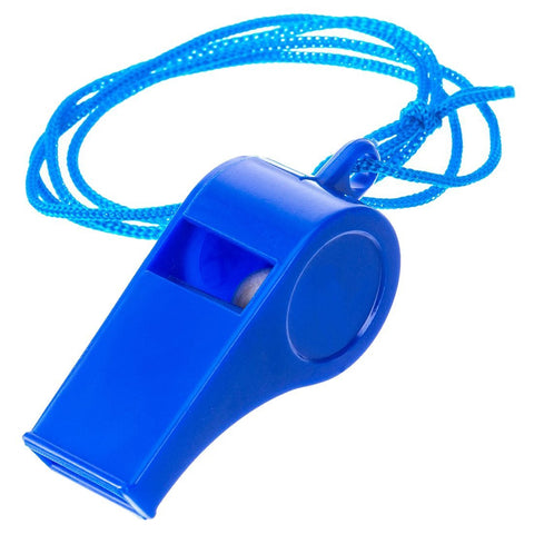Colourful Pea Whistle - BulkHunt - Wholesale Return Gifts Online