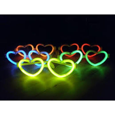 Glow Eyeglasses - BulkHunt - Wholesale Return Gifts Online
