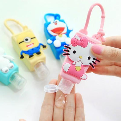 Hand Sanitizer Kids - BulkHunt - Wholesale Return Gifts Online