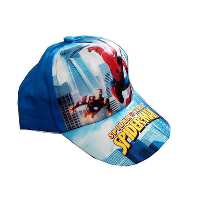 Kids Caps Boys - BulkHunt - Wholesale Return Gifts Online
