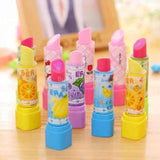 Lip Balm Eraser - BulkHunt - Wholesale Return Gifts Online