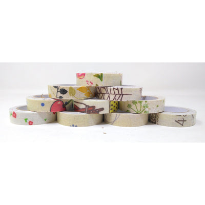 DIY Printed Jute Tapes - BulkHunt - Wholesale Return Gifts Online