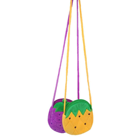 Fruit Fur Soft Sling - BulkHunt - Wholesale Return Gifts Online